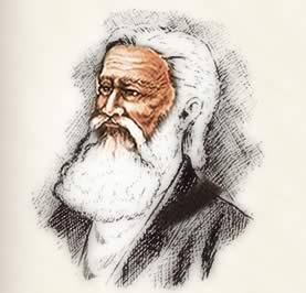 Abdul Rahman Mohmand